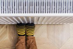 How to help your tenants make your property more energy efficient